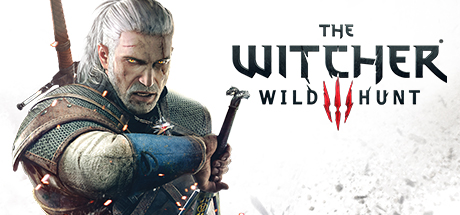Witchers 3